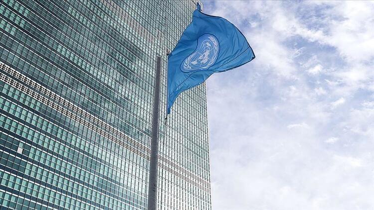 BMden İsrail ve Hamasa ateşkese bağlı kalınması çağrısı