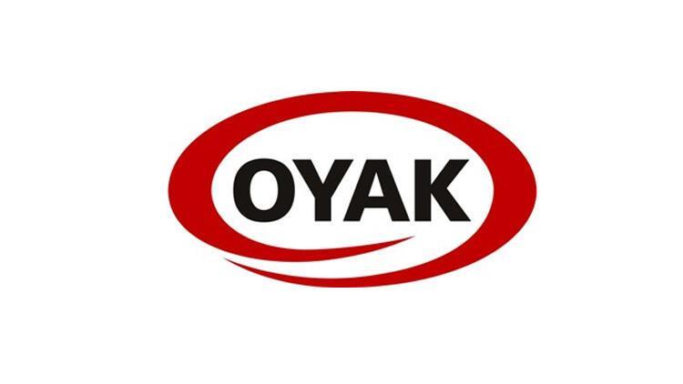 OYAK, Tamekin satın alma anlaşmasının onayı için Rekabet Kurumuna başvurdu