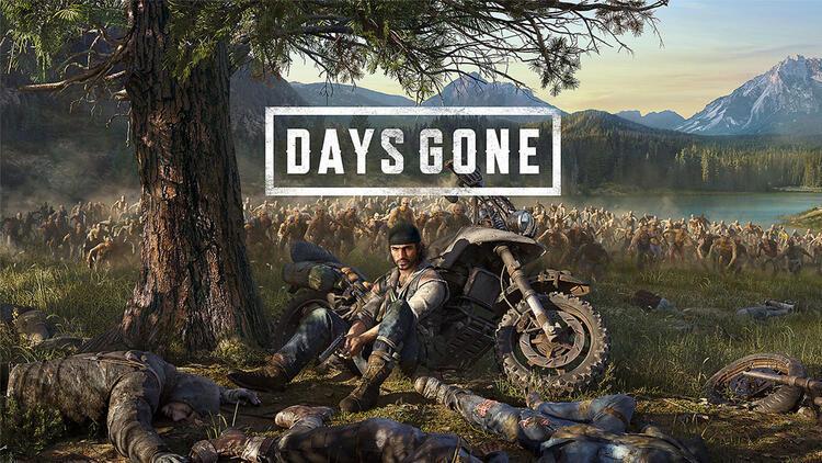 Days Gone ve PC deneyimi
