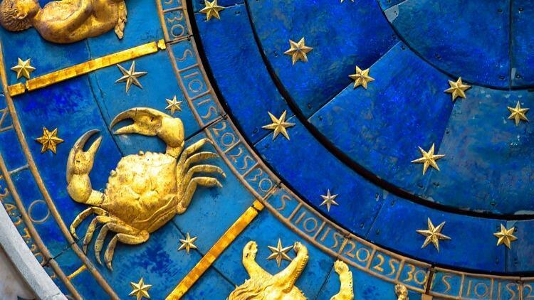 Venüs yengeç burcunda: sev, sahiplen, koru, kolla!