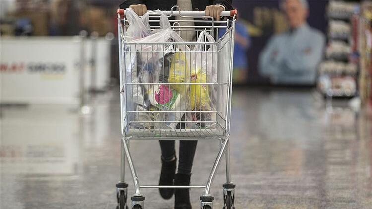 FAO: Küresel gıda fiyatları hızlı yükseldi