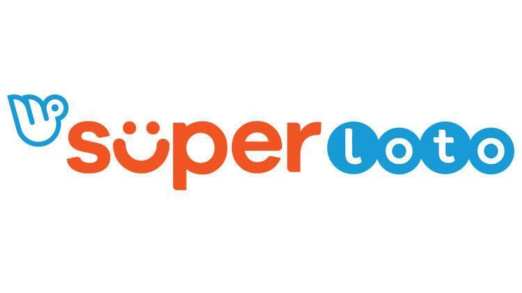 Süper Loto sonuçları belli oldu! Sonuç ekranı millipiyangoonline.com'da!