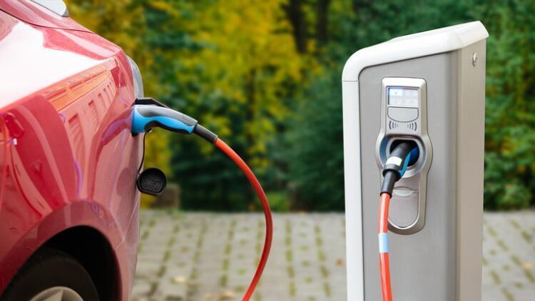 Sadece elektrikli araç mı üretilecek? Diğer araçlara ne olacak? 8 SORU 8 YANIT