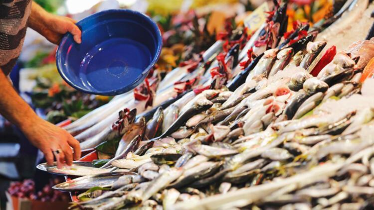 Müsilaj günlerinde balık yemek güvenli mi?