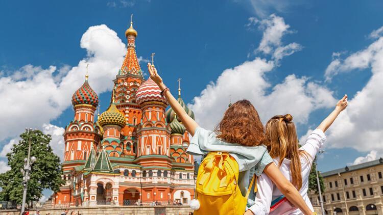 Hukuk eğitiminde Türkiye-Rusya işbirliği