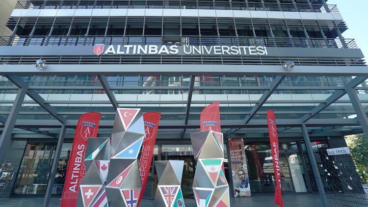 İki ülkeden diploma fırsatı