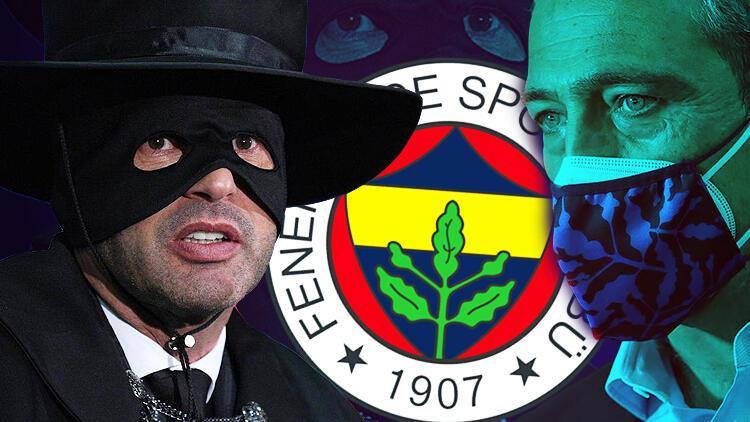 Son Dakika: Fenerbahçe'yi yıkan haber! Yeni teknik direktör için artık tek aday var - Transfer Haberleri