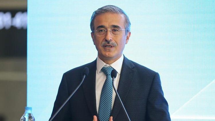 Türkiye'nin uzay yolculuğunda teknolojileri adım adım büyüyecek