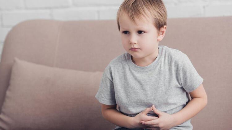 Apandisit nasıl anlaşılır, neden olur? Çocuklarda apandisit belirtileri ve tedavisi