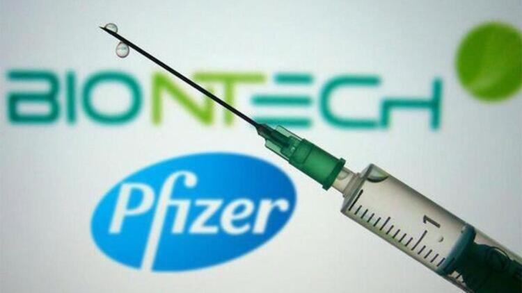 Biden'dan flaş açıklama: 100 ülkeye 500 milyon doz Pfizer/BioNTech aşısı bağışlanacak