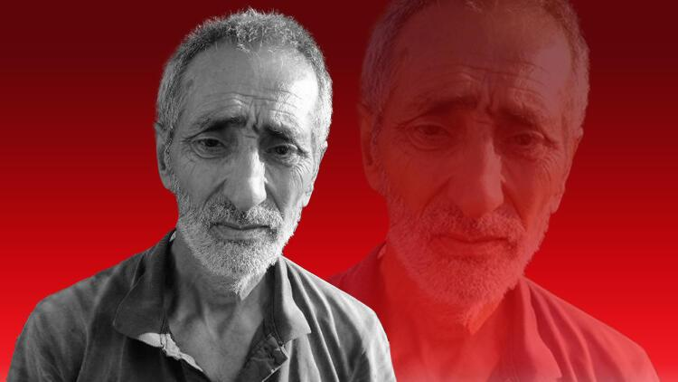 Son dakika haberi: Kırmızı Bültenle aranan terörist Muğla'da yakalandı