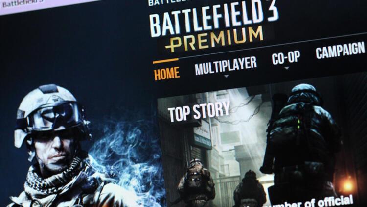EA hacklendi mi? Electronic Arts'a siber saldırı şoku