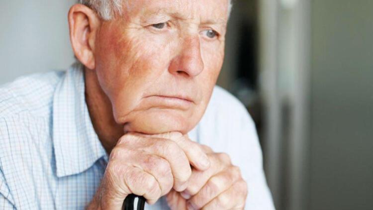Nedir bu 68 yaş emeklilik tartışması?