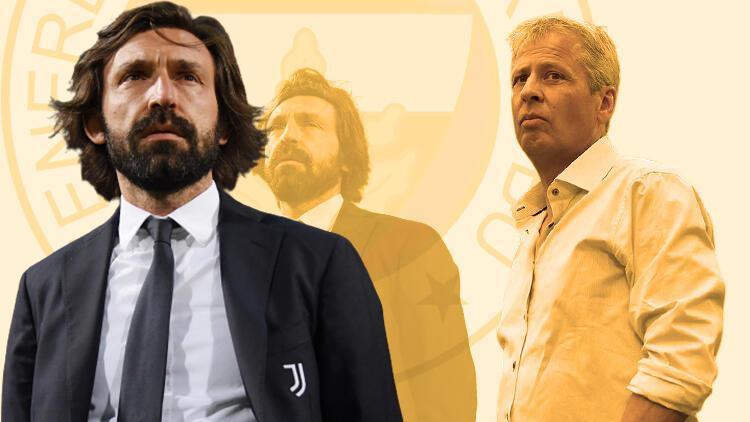 Son Dakika Transfer Haberi: Fenerbahçe'de Andrea Pirlo iddiası! Teklifi geri çevirdi...