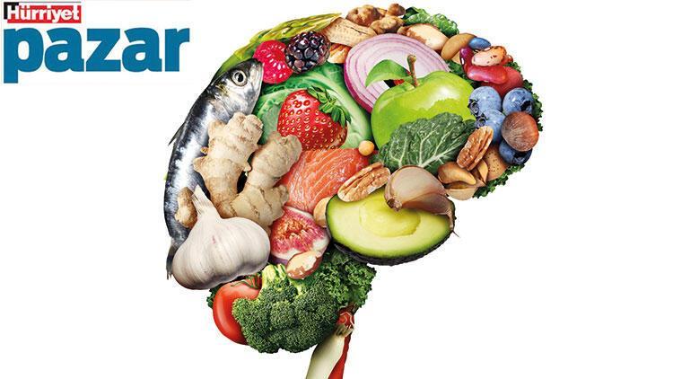 Aklınızı da sağlıklı besleyin