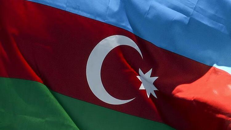 Azerbaycan, döşeli mayının haritası karşılığında 15 tutukluyu iade etti