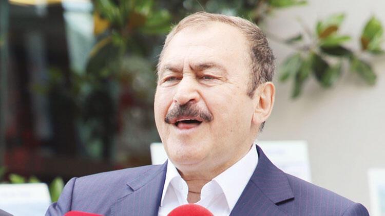 Eski bakan Veysel Eroğlu: Gece 3'te denetime gidilmeli