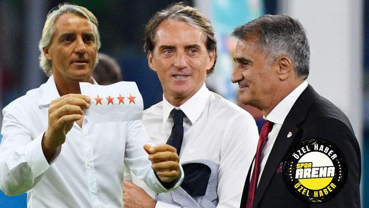 """Son Dakika Haberi: Hikmet Karaman EURO 2020'deki Milli Takımı değerlendirdi: """"İtalya'yı unutursak gruptan çıkarız"""""""