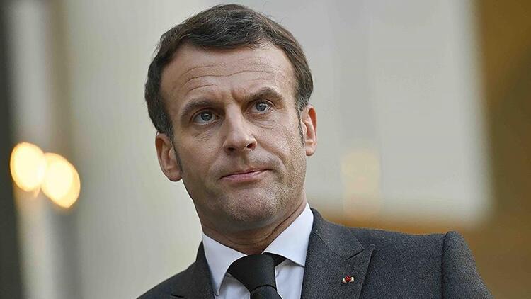 Macron, Barkhane Operasyonu'nu sonlandırarak çıkmazdan kurtulmak istiyor