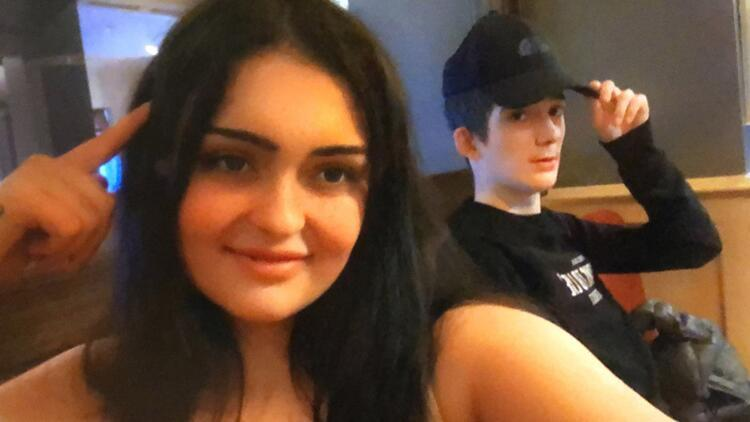 Ünlü YouTuber Alex Dragomir hayatını kaybetti