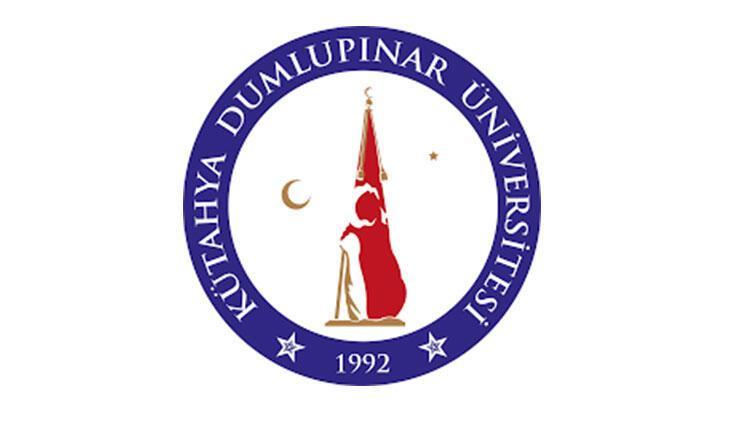 Kütahya Dumlupınar Üniversitesi 31 öğretim üyesi alacak