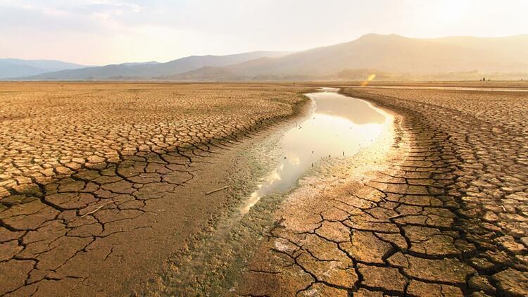'Toprak en değerli varlığımız'