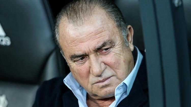 Son Dakika Transfer Haberi: Galatasaray'dan ayrılan Fatih Terim için Premier Lig iddiası!