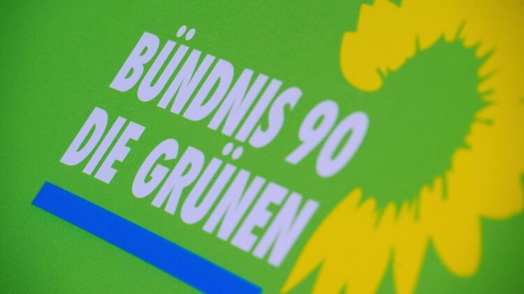 'Yeşiller akıllanmaya başladı' derken...
