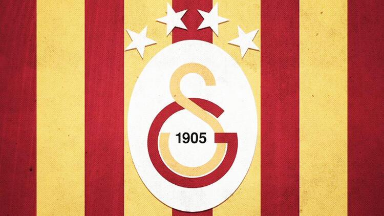 Son Dakika: Galatasaray'da sol beke sürpriz aday! Samsunspor detayı... - Transfer Haberleri