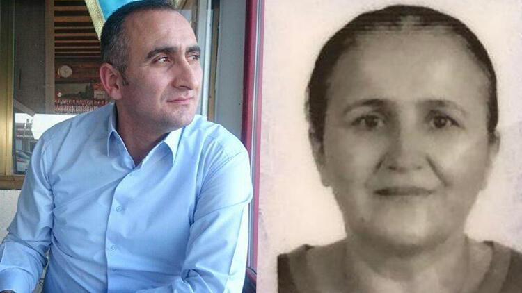 Beylikdüzü'nde şiddet uygulayan kocasını öldüren kadına 15 yıl hapis