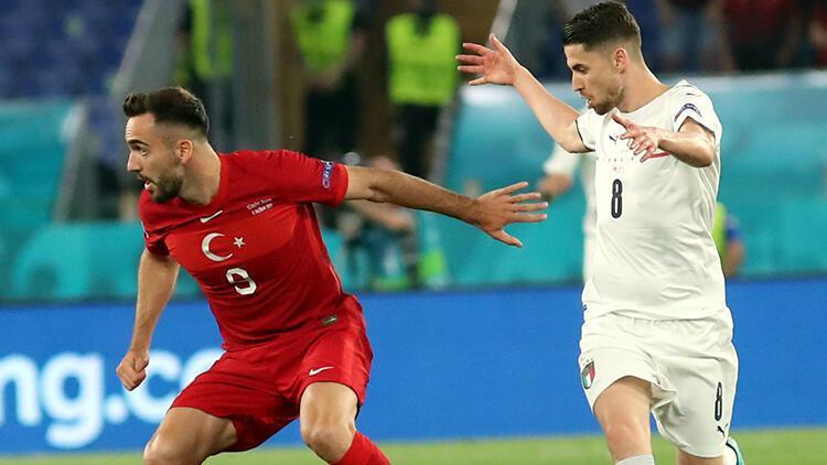 Son dakika transfer haberi... Beşiktaş milli yıldızın transferini bitiriyor! 3 yıllık anlaşma...