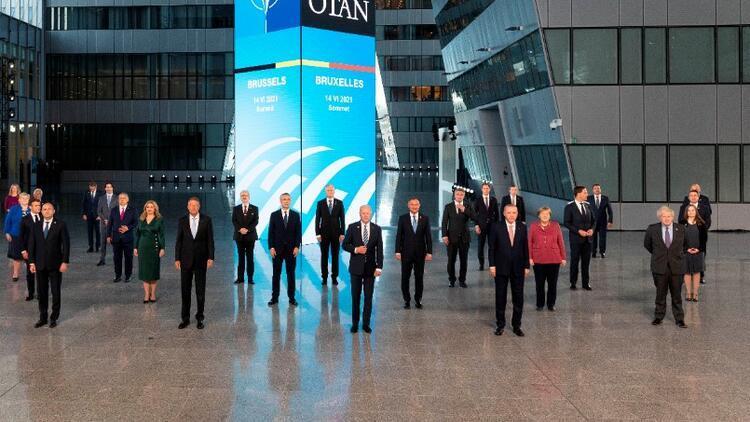 """Polonya Dışişleri Bakanı Rau: """"NATO ve Avrupa'nın Türk müttefiklerine ihtiyacı var"""""""