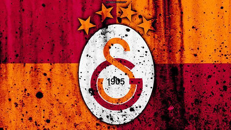 Galatasaray başkanlık seçimi ne zaman? Galatasaray başkan adayları 2021