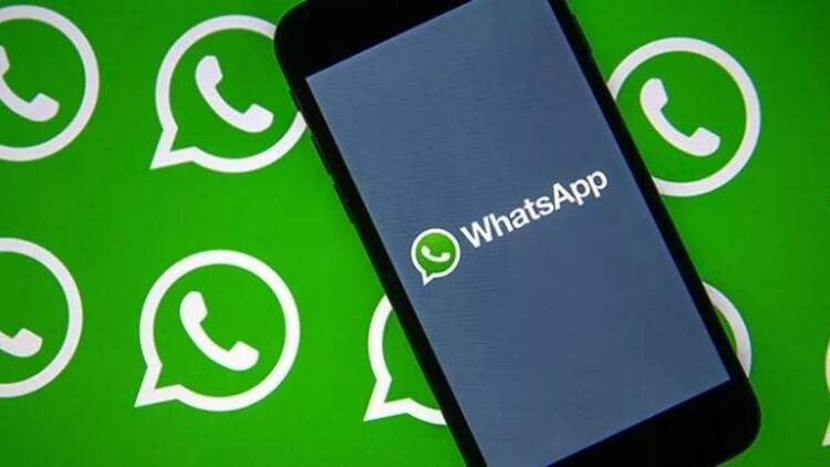 Whatsapp indir - Whatsapp nasıl indirilir? Android ve İOS için ücretsiz son sürüm mesajlaşma uygulaması