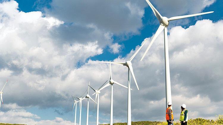 Rüzgâr enerjisine yatırım rehberi