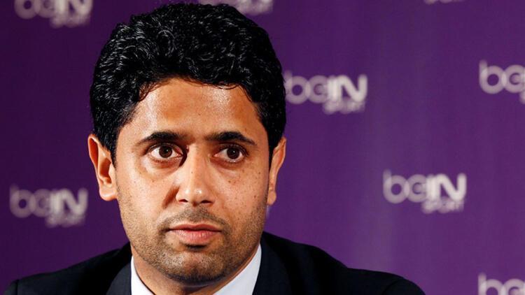 Nasser Al-Khelaifi yönetimindeki ilk Avrupa Kulüpler Birliği Yönetim Kurulu Toplantısı gerçekleşti