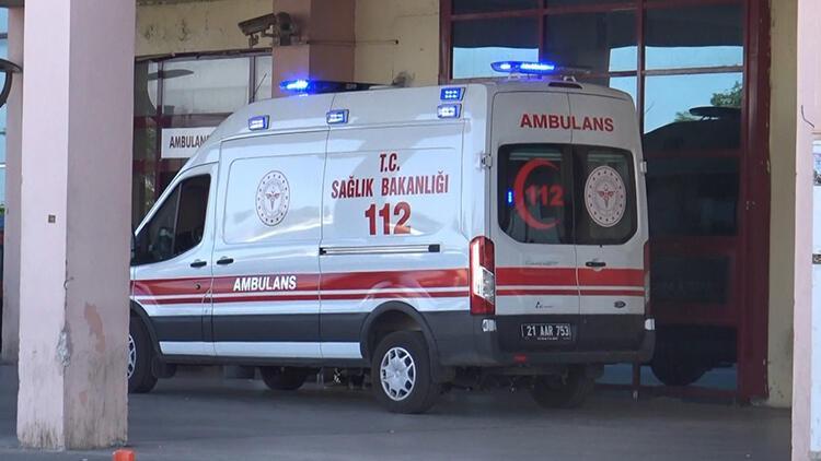 Ölü bulunan Esma'nın 21 yaşındaki oğlu, cinayet şüphelisi olarak aranıyor