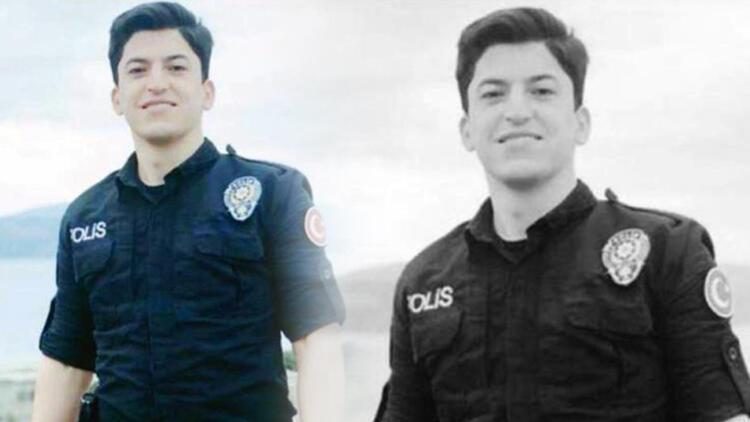 Burdur'da polis memurunun sır ölümü! Arkadaşları evinde buldu...