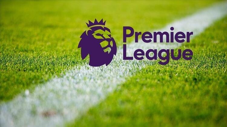 İngiltere Premier Lig'de 2021-22 sezon fikstürü çekildi