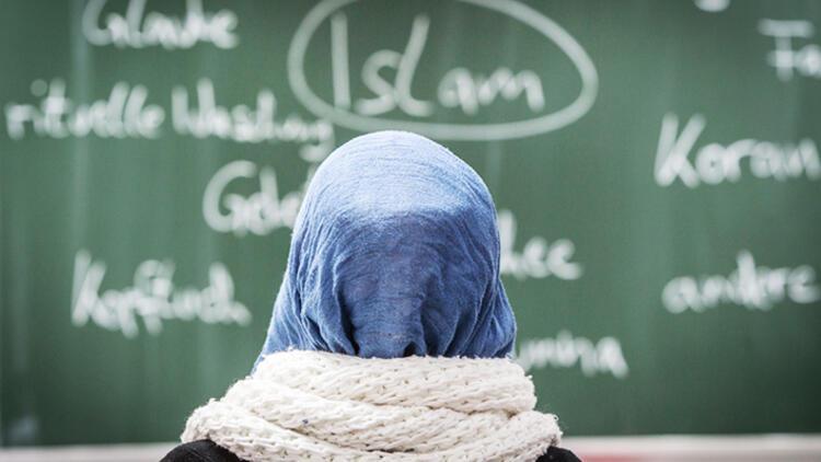 'İslam Koleji projesine katılmadık, çünkü...'