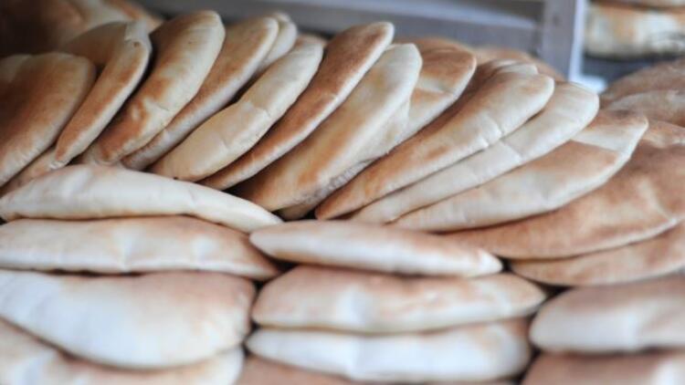 Pita nedir? Pita ekmek nasıl yapılır?