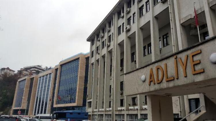 Zonguldak'taki iğrenç olayda karar çıktı