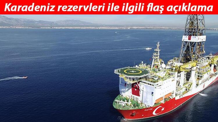 Son dakika... SOCAR'dan Karadeniz gazı için ortak çalışma sinyali