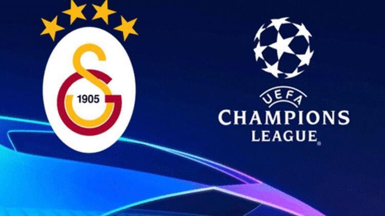 Son dakika: Galatasaray'ın Şampiyonlar Ligi maçı için UEFA'dan seyirci kararı!