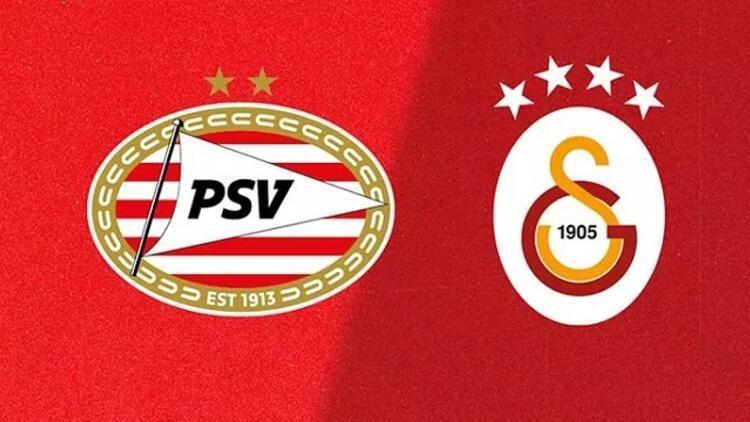 Galatasaray'ın Şampiyonlar Ligi 2. ön eleme turundaki rakibi PSV Eindhoven'ı tanıyalım