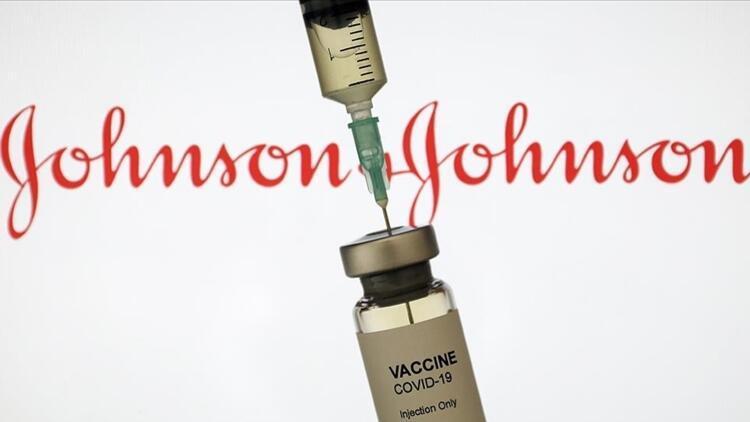 Johnson & Johnson'ın AB'ye aşı teslimatı gecikecek