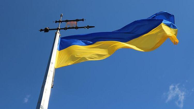 Ukrayna'da koronavirüs karantina uygulaması 31 Ağustos'a kadar uzatıldı