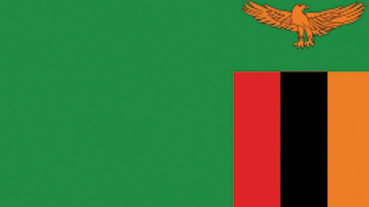 Zambiya'da korkunç kaza: 19 ölü