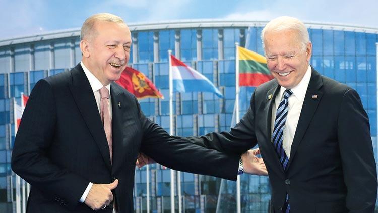 ABD'nin eski Ankara Büyükelçisi Jeffrey:  ABD ile Türkiye ilişkisi normale dönüyor