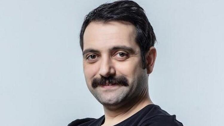 Gürhan Altundaşar kimdir hangi filmlerde oynadı?